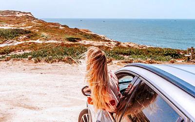 OLIMAR-Aktion: Algarve erfahren                                                                                       Jetzt Europcar-Mietwagen inklusive zum Transferpreis