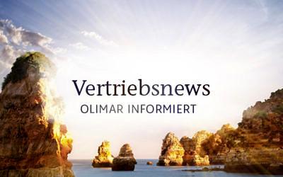 Information zu Corona-Stornoregelungen