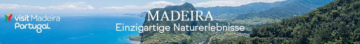 Madeira Banner_728x90px