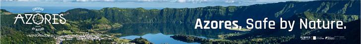 AF_Banner 728x90 - Azores summer 2021_final